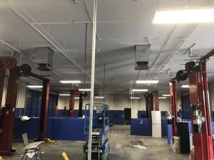 AAA Auto Repair Tucson