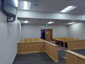 Superior Court House 11